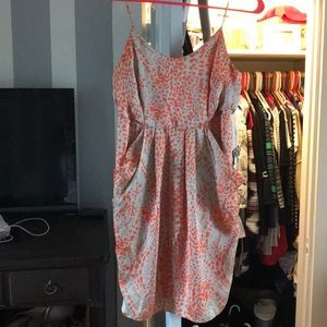 Collective concepts dress- size Small
